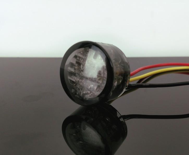 Mini-LED Rücklicht / Taillight tinted
