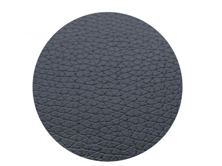 Artificial LEATHER for motorcycle seats 46x88cm