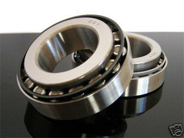 Steering Head Bearings Yamaha SRX 600 XJ/XS 650 / XV 750
