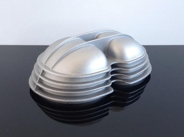 VENTILDECKEL für BMW 2-Ventiler / R-Modelle