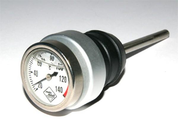 Ölthermometer für HARLEY DAVIDSON/HD, diverse