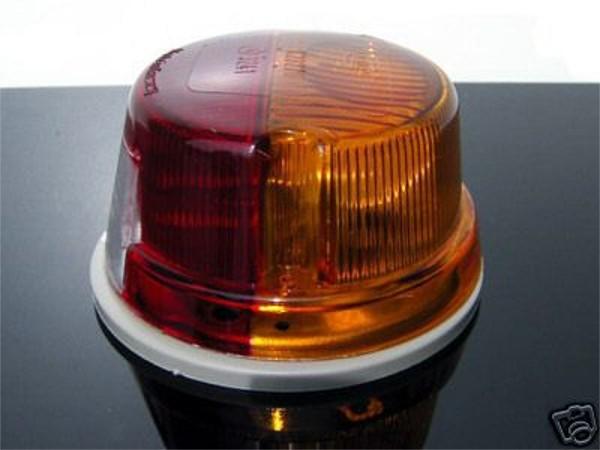 HELLA-RÜCKLICHT tail light SR 500 XS/W 650 DUCATI BMW