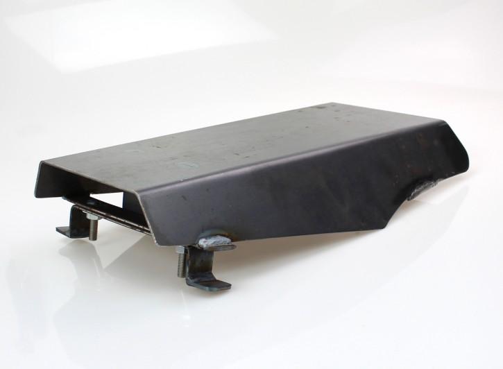 SEAT MOUNTING KIT for BMW K-Series K75 / K100