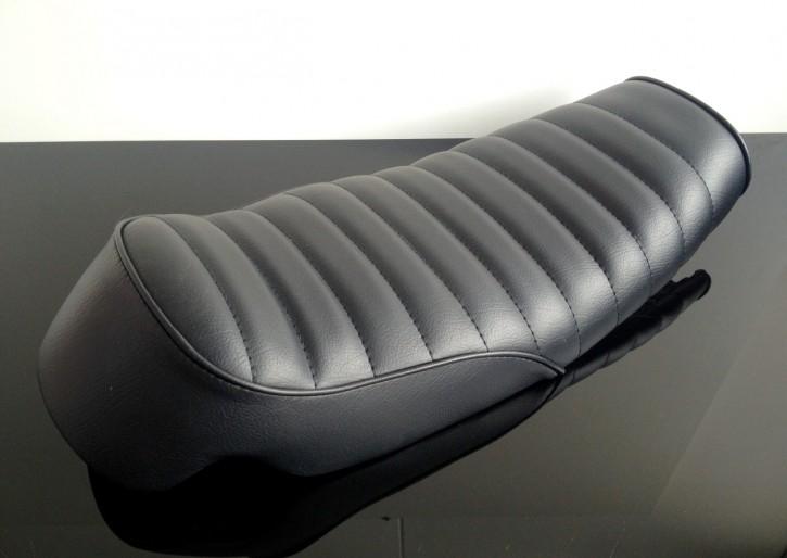 SEAT for YAMAHA SR500