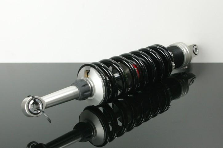 Stoßdämpfer/FEDERBEIN BMW Paralever R 80 R R 100 R 475mm