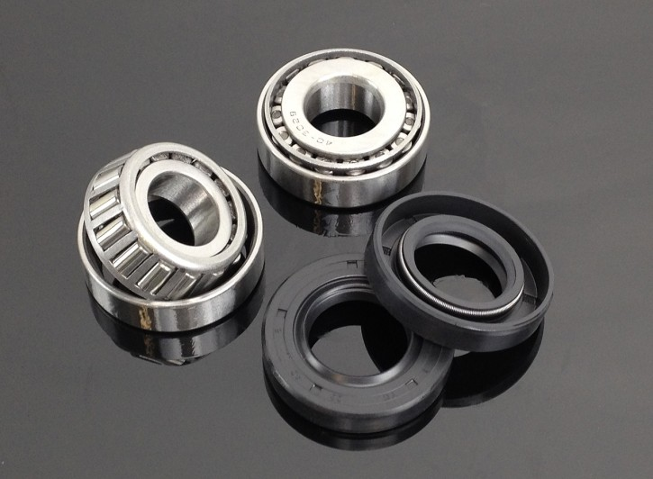 Swing arm bearing kit BMW R 45/60/65/80/90/100 R/RS/S/T '76-'81