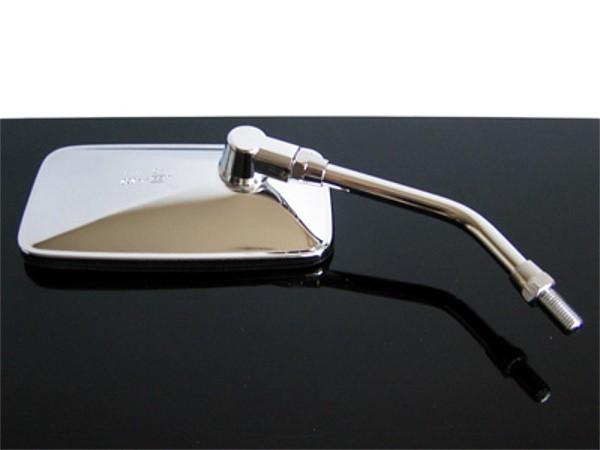 SPIEGEL mirror RETROVISEUR f. HONDA, Suzuki, KAWASAKI u.a.