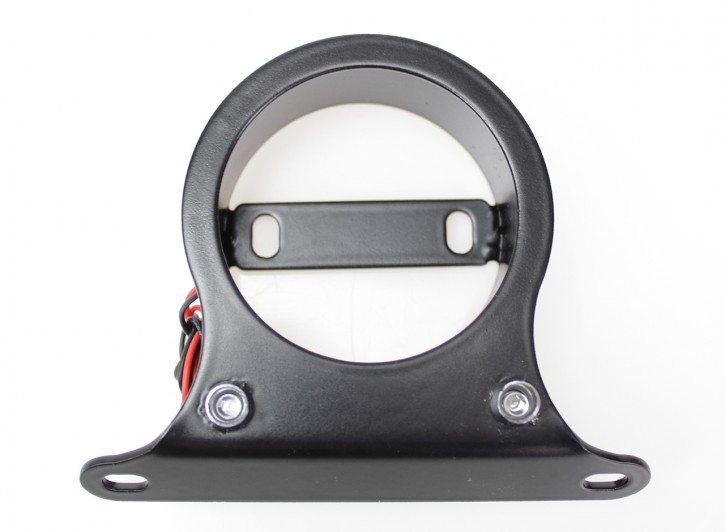 SUPPORT for Ø60mm Instruments by Daytona, fits BMW K100