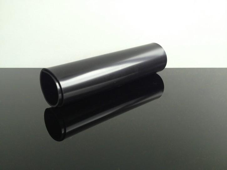 GUMMIPLATTE Ölbeständig 2mm Universal