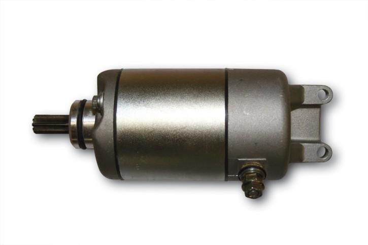 motoprofessional Starter for SUZUKI GSX 600 F, 88-97