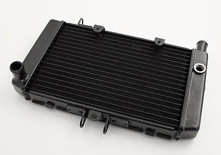 motoprofessional Radiator CB 500, 93-04 (PC26/32)