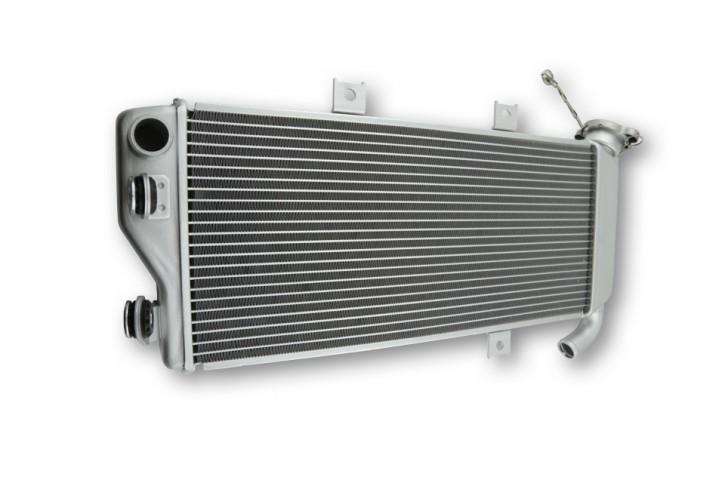 motoprofessional Water cooler, ER-6F