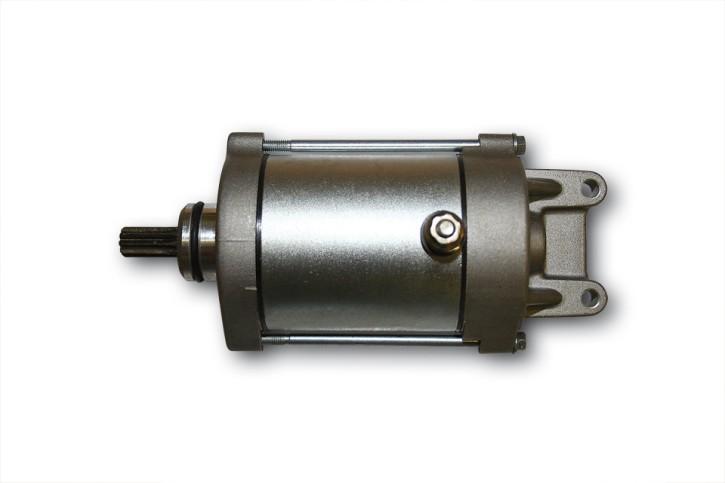 motoprofessional Anlasser für z. B. CBR600FS usw.