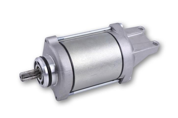 motoprofessional Starter for SUZUKI GSF 1200, GSX-R 1100, GSX 1100 G