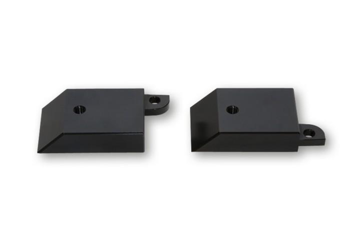 HIGHSIDER CNC bracket RS1