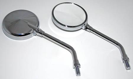 - Kein Hersteller - Mirror