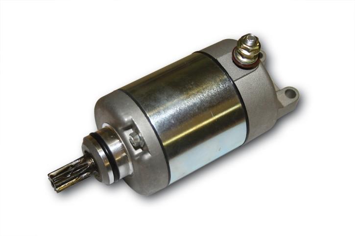 motoprofessional Starter HONDA CBR 600 F 99-06