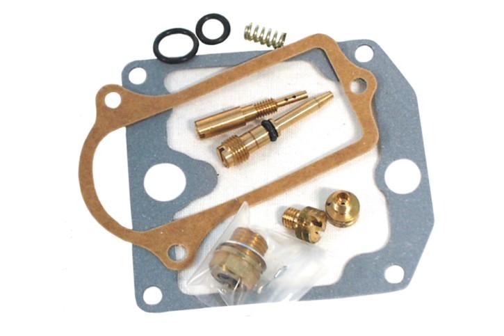 - Kein Hersteller - Carburetor repair kit for big for KAWASAKI Z 900 A4