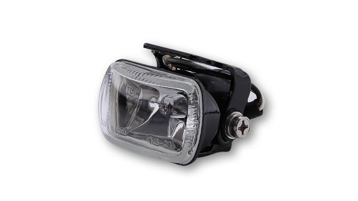 SHIN YO Micro-Nebelscheinwerfer