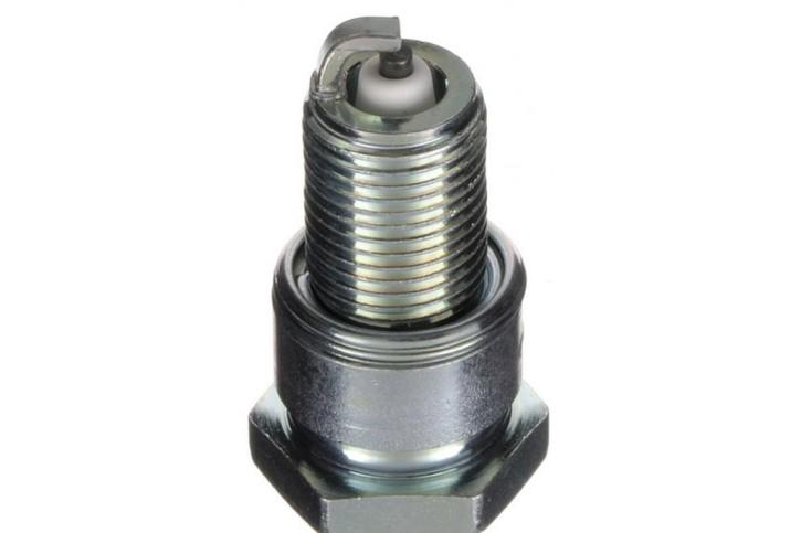 NGK Spark plug BPR-9 ES