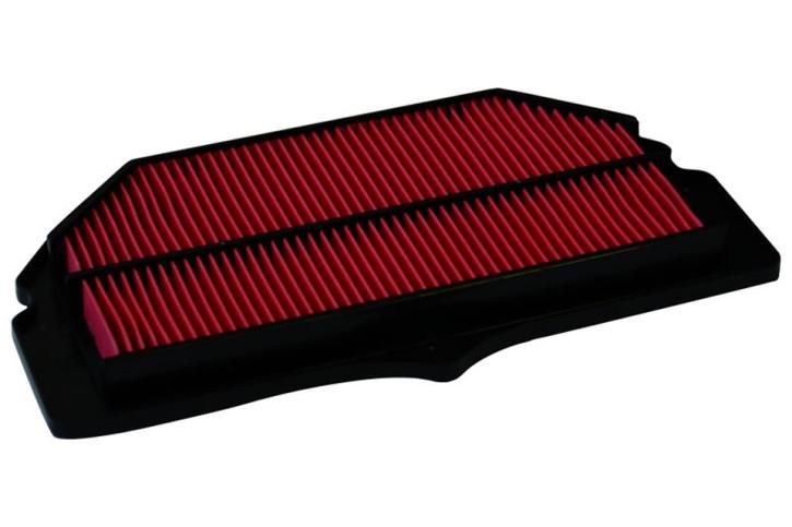 CHAMPION Air filter for SUZUKI