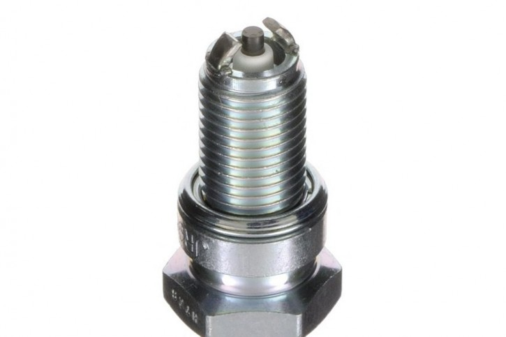 NGK Spark plug JR-9 C