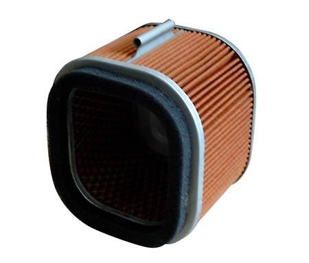 EMGO air filter, KAWASAKI Z 1000 J/R , Z 1100R