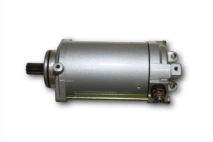 motoprofessional Starter for SUZUKI VS 700/750/800, VL/VZ/VX 800.