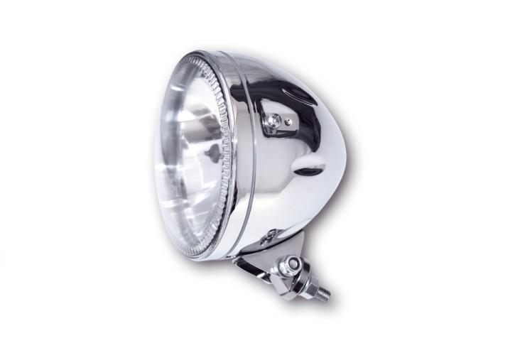 HIGHSIDER Headlight SKYLINE