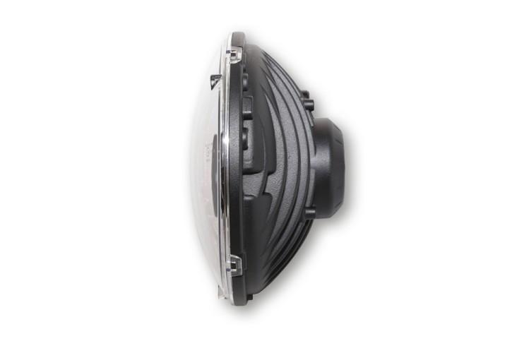 HIGHSIDER TYP 3 LED Hauptscheinwerfereinsatz