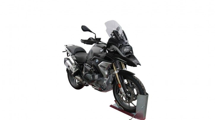 MRA Touring screen R1250GS /Adventure, 19-