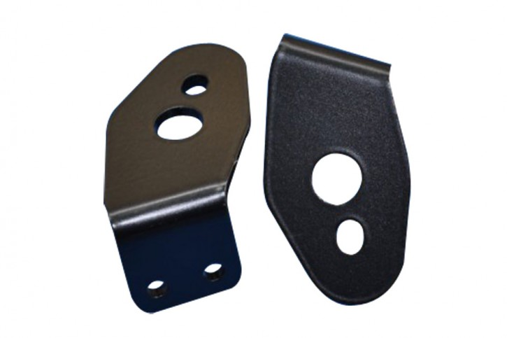 IBEX Adapter for OE indicator KTM
