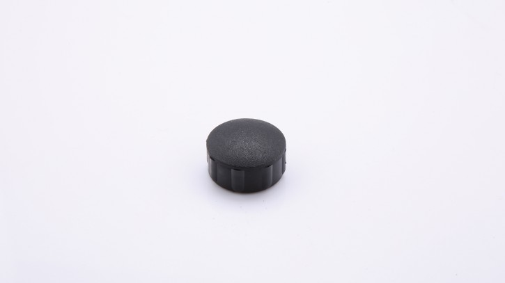 LSL Crash-pad plug