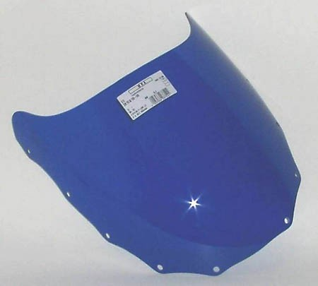 MRA Shield, KAWASAKI ZXR 750, 93-95, shape