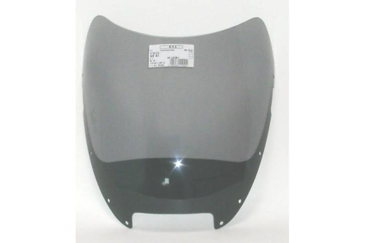 MRA Shield, VF 1000 F2, smoke
