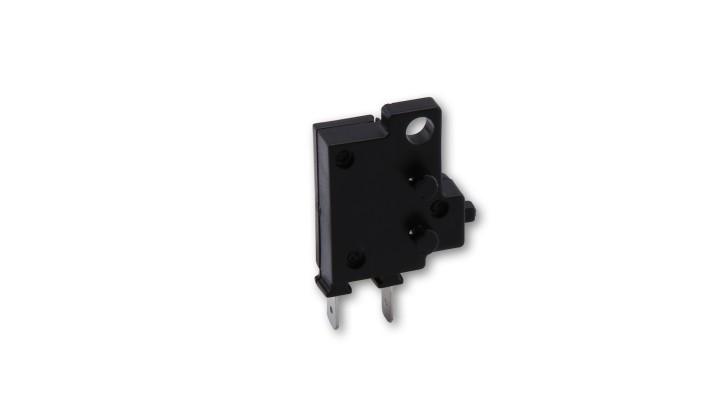 STOCK SALE: - Kein Hersteller - Stop light switch front var. YAMAHA