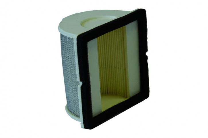CHAMPION Air filter CAF3909 for YAMAHA