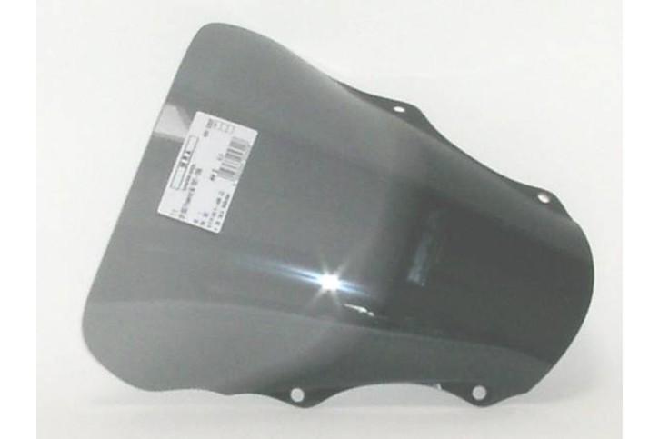 MRA Touring Shield, XF 650 Freewind, black