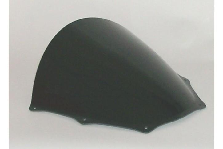 MRA Shield, APRILIA RSV TUONO 1000 -2005, clear, OEM shape