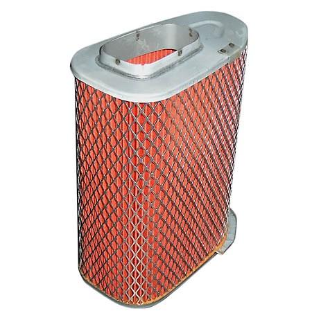 EMGO Luftfilter für HONDA CBR 1000 F, SC 21