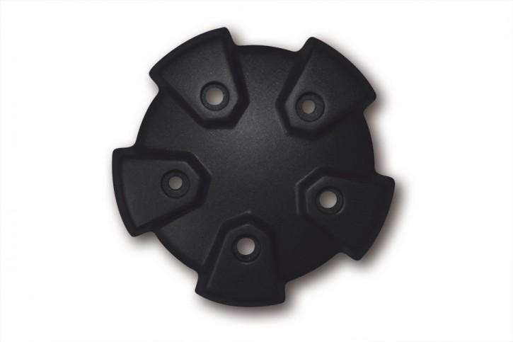 motoprofessional Engine cover protect for KAWASAKI