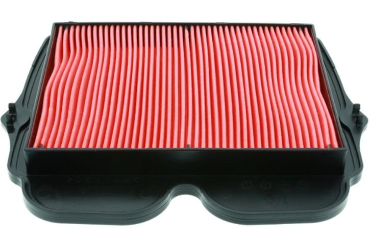CHAMPION Air filter f. var. HONDA VFR1200 F V4, 10-12, VFR1200 F DCT V4, 10-12