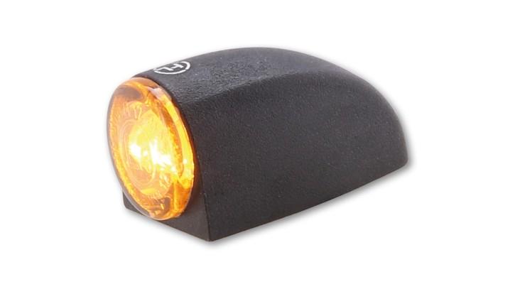 HIGHSIDER LED indicator PROTON THREE
