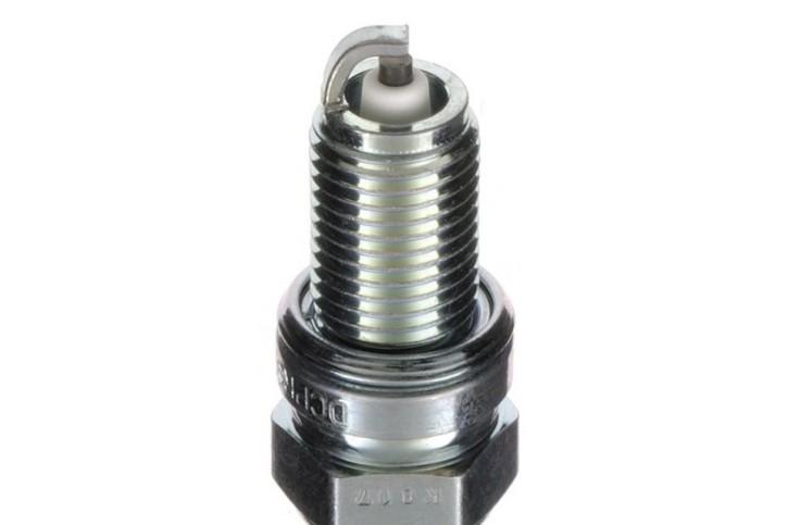 NGK Spark plug DCPR-9 E