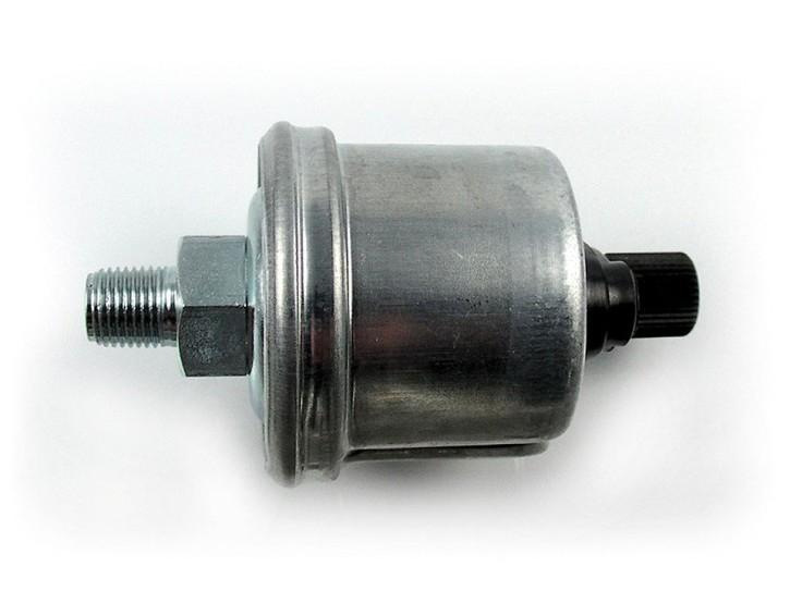 motogadget Oil pressure sensor