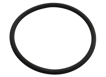 IXIL Sealing ring large 65/60 mm