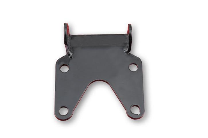 HIGHSIDER Universal Holder Type 1, black