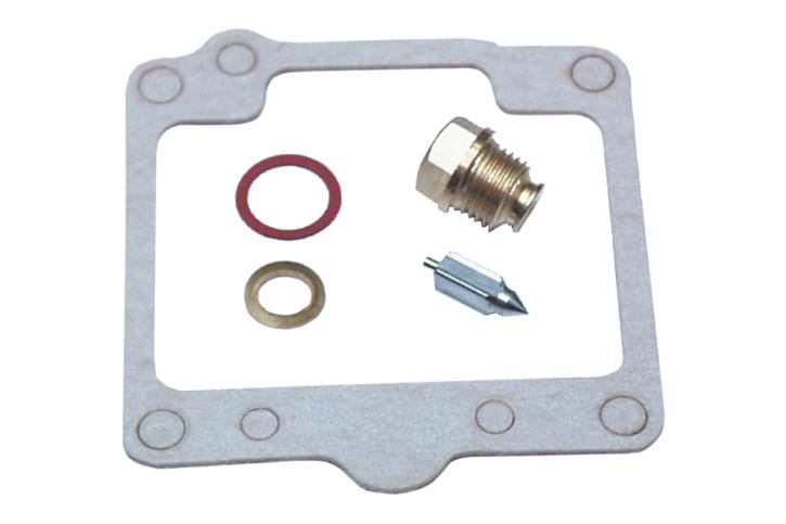 - Kein Hersteller - Carburetor repair kit for YAMAHA CAB-Y5