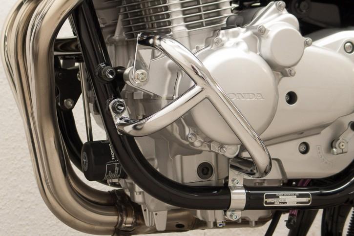 FEHLING Motor-Schutzbügel, HONDA CB 1100, 13-