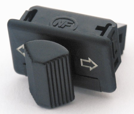 - Kein Hersteller - Indicator mounting switch for ATV